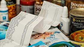 EET omezila nepoctivou konkurenci, pochvalují si restauratéři - anotační foto