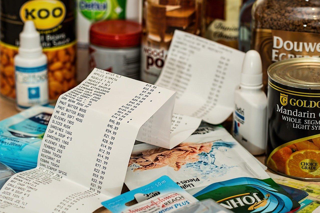 EET omezila nepoctivou konkurenci, pochvalují si restauratéři - anotační obrázek