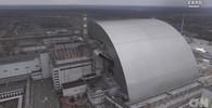 Mrtvá zóna a mutanti? Nenechte se mýlit, okolí Černobylu vypadá úplně jinak - anotační obrázek