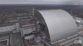Kyštymská katastrofa: Proč se o havárii překonávající Černobyl nikdo neměl dozvědět? - anotační foto
