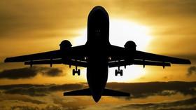 Kam mizí letadla? Nejzáhadnější katastrofy letecké dopravy - anotační foto