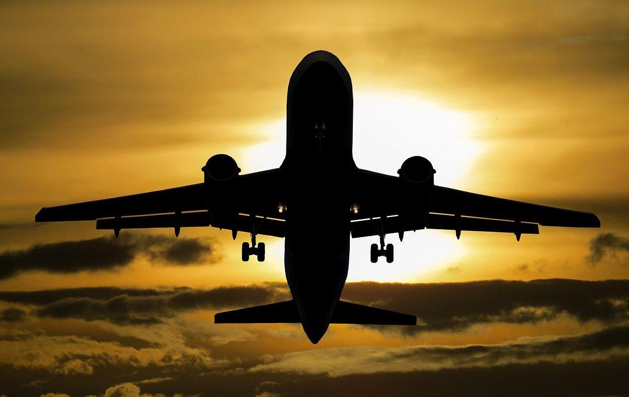 Kam mizí letadla? Nejzáhadnější katastrofy letecké dopravy - anotační obrázek