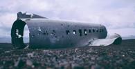 Kdo sestřelil let MH17? Televize zveřejnila jména podezřelých Rusů - anotační foto