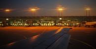 Bulharské letiště kvůli pochybení při pasové kontrole rozdá tresty - anotační obrázek