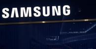 Itálie kvůli zpomalování telefonů vyšetřuje Apple a Samsung - anotační obrázek