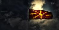 Makedonský prezident vetoval kontroverzní zákon posilující status albánštiny - anotační obrázek