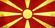 Expremiér Makedonie jde do vězení. Zneužil úřad, stojí v rozsudku - anotační obrázek