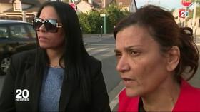 Novinářka natočila muslimská předměstí ve Francii