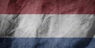 V budově nizozemského parlamentu se pokusil oběsit muž - anotační obrázek
