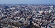 Nizozemsko chce svůj vakcinační pas, vyvíjí aplikaci - anotační foto