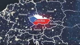 MZV představilo nové video propagující Česko
