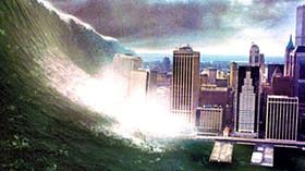 10 nejhorších zemětřesení v dějinách lidstva