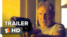 Blade Runner 2049: Sní Harrison Ford stále o elektronických ovečkách?