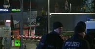 Kamion zabil 12 lidí včetně Češky. Rok od teroristického útoku v Berlíně - anotační obrázek