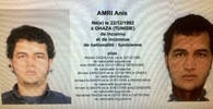 Anis Amri