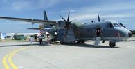 Česká armáda rozšiřuje flotilu letounů CASA, koupí další dva stroje - anotační foto