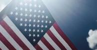 USA podle dostupných informací definitivně odchází z WHO - anotační foto