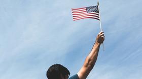 Návštěva z USA: Pompeo má do Česka přiletět v úterý. O čem se bude jednat? - anotační foto