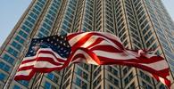Kauza ruských vztahů: Trumpův zeť i šéf kampaně dnes podstoupili neveřejná slyšení - anotační obrázek