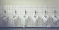 Může při zadržování moči prasknout močový měchýř? - anotační obrázek