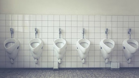 Může při zadržování moči prasknout močový měchýř? - anotační foto