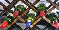 Sklenka vína denně prospívá? Je to přesně naopak, otočili vědci - anotační obrázek