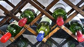 Sklenka vína denně prospívá? Je to přesně naopak, otočili vědci - anotační foto