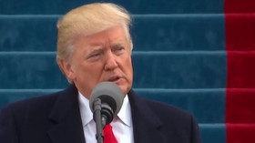 Trump varuje před třetí světovou. Tady prý může začít - anotační foto