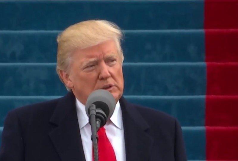 Trump varuje před třetí světovou. Tady prý může začít - anotační obrázek