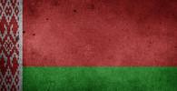 Běloruskem zmítají protesty. Loajalita policie k Lukašenkovi nejistá, někde skládá zbraně - anotační obrázek