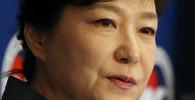 Policie zatkla jihokorejskou exprezidentku, uvrhla ji do vazby - anotační obrázek