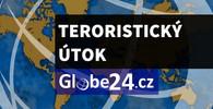 Teroristický útok v Egyptě: Sedm lidí zemřelo po útoku islamistů - anotační obrázek