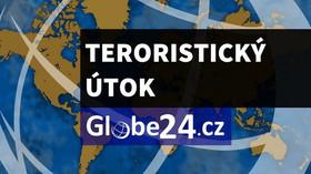 Další teroristický útok ve Španělsku: Pět útočníků v Cambril najíždělo do chodců, byli opásáni trhavinami - anotační foto