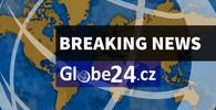 Útok v německém autobusu: Muž s nožem pobodal 14 lidí - anotační obrázek