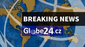 Breaking News, čtěte aktuální informace na www.Globe24.cz