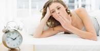 Spíte v pyžamu? S lidským tělem to dělá neuvěřitelné věci - anotační foto