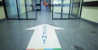 Vědce trápí nový problém: Dezinfekce v nemocnicích ztrácejí účinnost - anotační obrázek