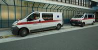 Nemocnice musí nové nakažené hlásit koordinátorům už do hodiny - anotační obrázek