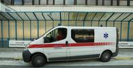 Nemocnice Motol, ilustrační foto