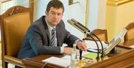 Jindrák popřel, že by se Hrad podílel na Hamáčkově cestě do Moskvy - anotační obrázek