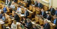 Sirotci hýbou Českem. TOP 09 je chce řešit ve Sněmovně - anotační obrázek