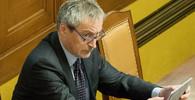Bude mít Česko první ženu v hodnosti generála? Vláda schválila nominaci - anotační obrázek