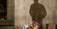 Budeme si muset na teroristické útoky zvyknout? - anotační obrázek