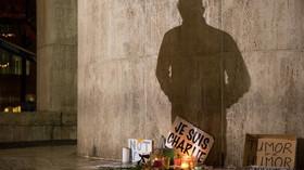 Po teroristických útocích je pozdě na to ptát se, jak jim zabránit