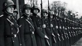 Hitler nechtěl Česko zničit. Kdyby nacisté vyhráli válku, žili bychom dnes úplně jinak - anotační foto