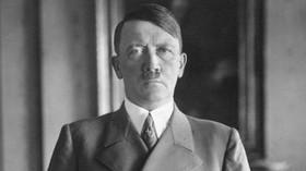 Hitlerovo tajemství, o kterém se nemluví. Co se stalo po první světové válce? - anotační foto