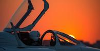 Čína letos od Rusů koupí deset letounů Su-35 - anotační obrázek