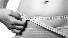 Jídlo není to nejdůležitější? Vaši váhu ovlivňují i věci, o kterých jste nikdy nepřemýšleli - anotační foto