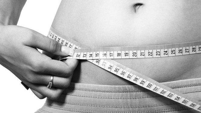 Jak si udržet zdravou váhu?
