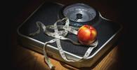 Obezita souvisí s depresí, stejně jako hubenost se štěstím?